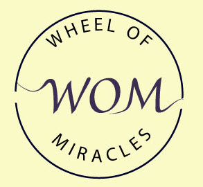 Wheel of Miracles